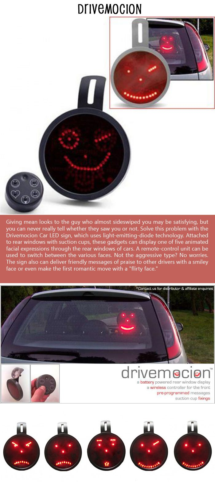 Top Ten Car Accessories Of The Week! This is Genius! ヅ  ⓕ̫ⓤ̫ⓝ̫ⓝ̫ⓨ̫