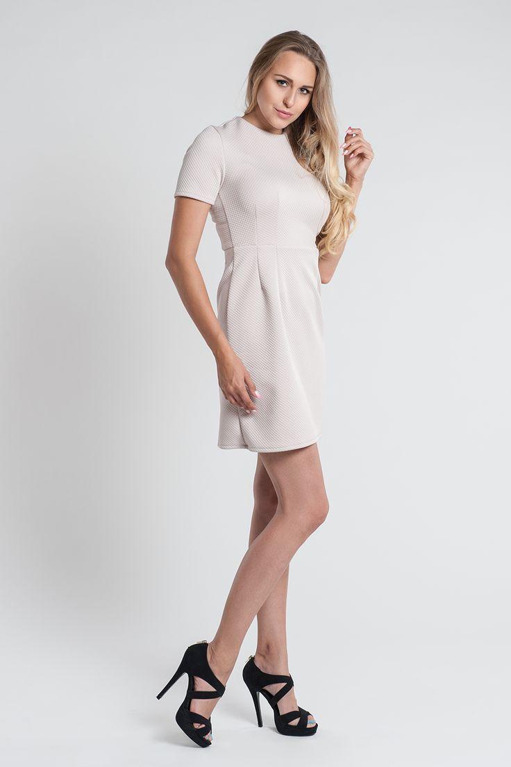 Sukienka SL2065C www.fajne-sukienki.pl