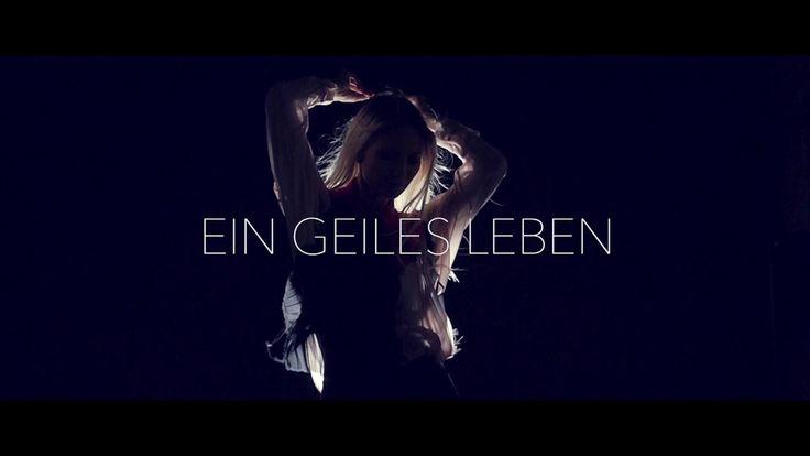 Glasperlenspiel - Geiles Leben (Lyric Video) - YouTube
