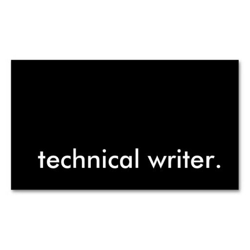technical writer resume sample india related to qa resume sample     Technical Resume  technical manager resume examples  resume       technical writer resume
