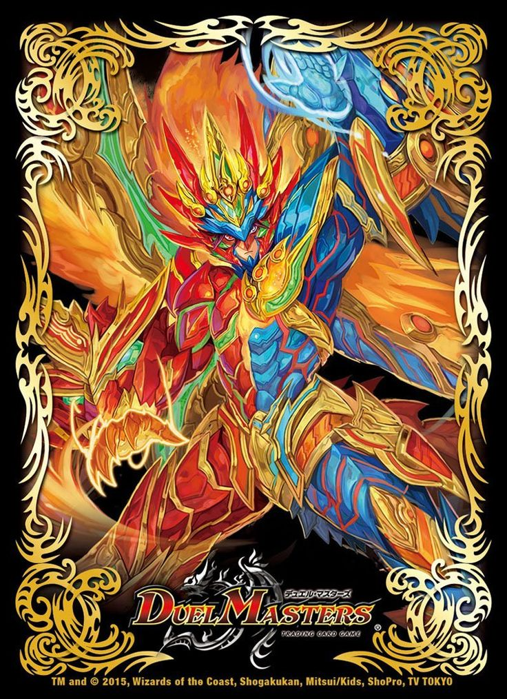 Character Design Masters Degree : Best duelmasters kaijudo images on pinterest