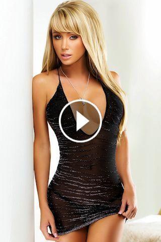 Hotest anal porn stars girls