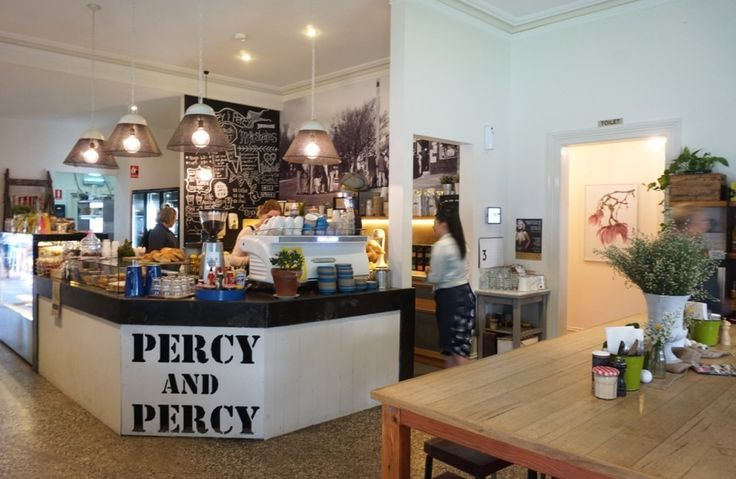 HOT: Percy and Percy, Cnr Hargreaves & Baxter Sts, Bendigo http://tothotornot.com/2016/06/hot-percy-and-percy-cnr-hargreaves-baxter-sts-bendigo/
