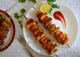 100 indian starter recipes on pinterest bhajia recipe for Classic starter recipes