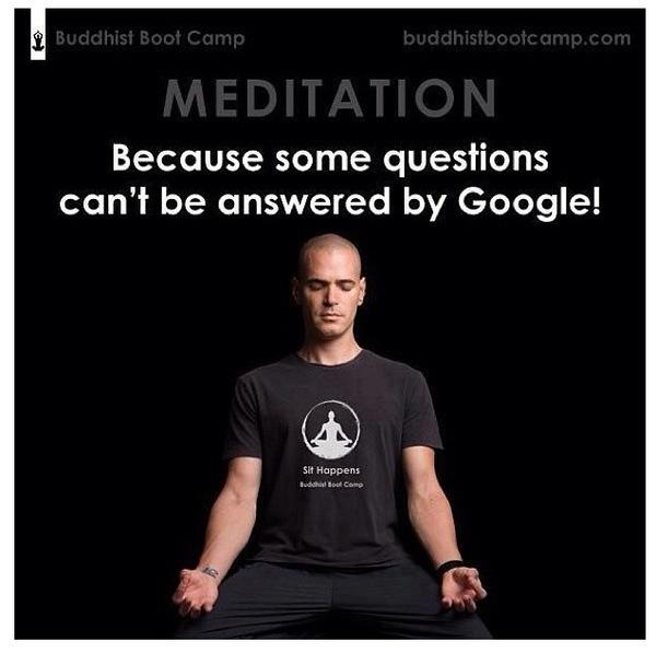 107 best meditation images on pinterest guided meditation for meditation fandeluxe PDF