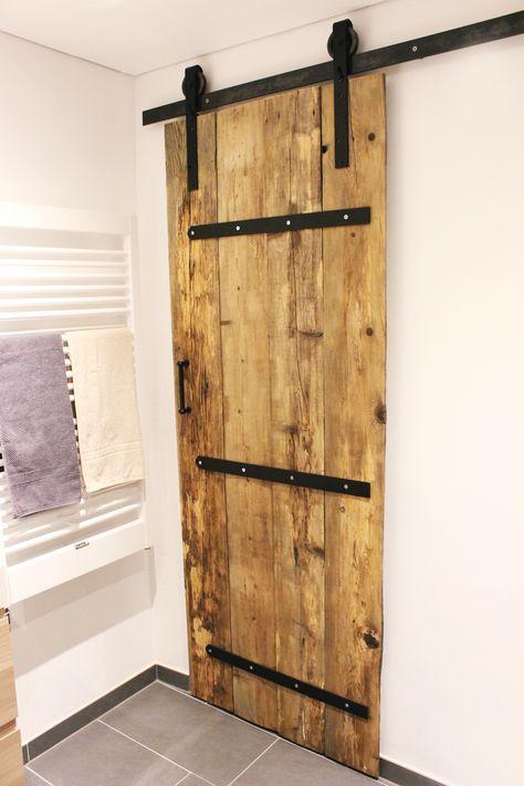 die besten 17 ideen zu holztreppe selber bauen auf pinterest kleiderschrank selber bauen. Black Bedroom Furniture Sets. Home Design Ideas