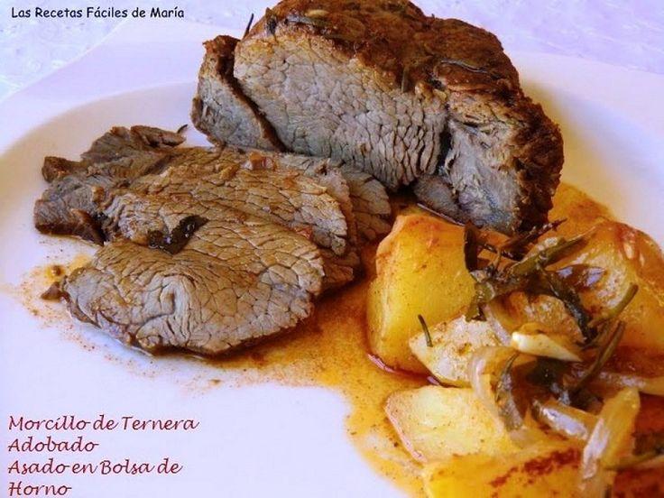 .5 asados de carne, historia:¡Hola amig@s! Hoy os voy a presentar 5 asados de carnes diferentes en el tipo de carne a utilizar y la técnica de asado. Podr