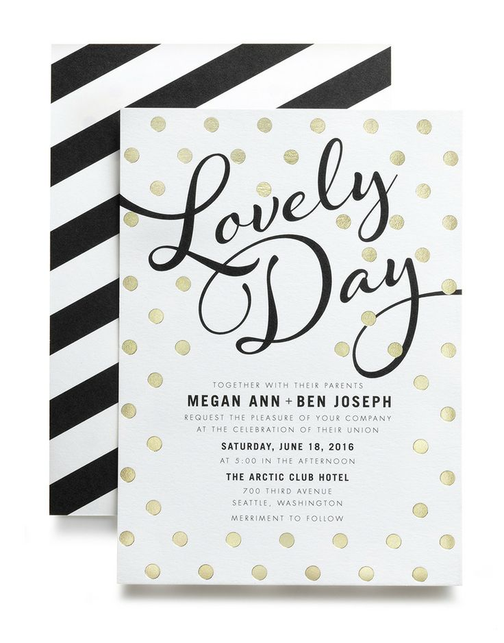 194 best Styled Photos images – Wedding Paper Divas Bridal Shower Invitations