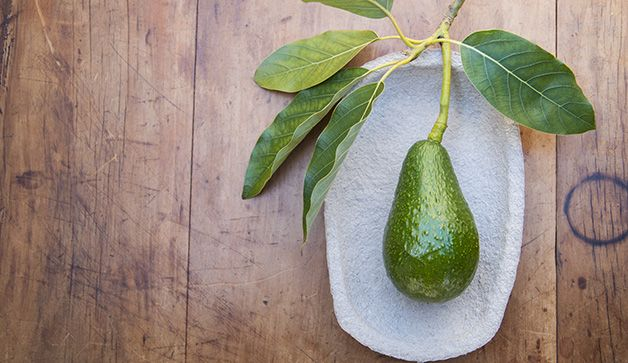 8 Unique And Insanely Delicious Ideas For Avocados