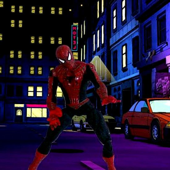 The Spider-Man film series consists of superhero films based on the Marvel Comics. [6] With Cannon finances siphoned by the expensive Superman IV: The. Marvel s Spider-Man Animated TV Series Arrives in 2017. season, re-titled, Ultimate Spider-Man vs. the Sinister 6, will end its run in January. #hero #kids #SpiderMan #toys #Marvel #figurines #Collectibles #gifts