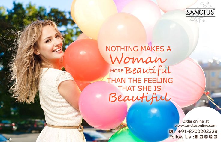 Nothing Makes A Woman More Beautiful Than The Feeling That She Is Beautiful!  Be confident about your beauty and glow as Sanctus Online presents skin whitening and cell repairing cream that is totally natural and there are no side effects.  Containing natural ingredients, Sanctus skin whitening cream is much helpful in brightening your skin and makes you staying confident for all time.  Visit https://www.sanctusonline.com/ to buy skin whitening cream.