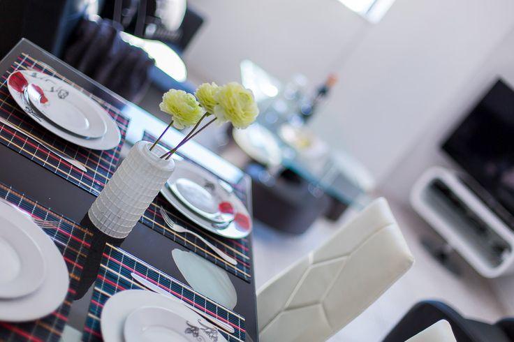 Villa Maria, Pigi village, Rethymno, Crete, Greece sinatsakisvillas.gr #villa #rethymno #crete #greece #village #island #vacation_rental #luxurious_accommodation #private #summer_in_crete #visit_greece #details #interior