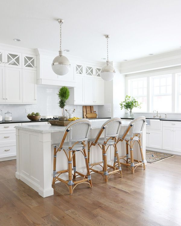 ROUNDUP :: BAR STOOLS OF EVERY STYLE + PRICE