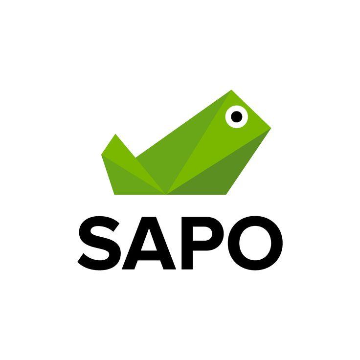 SAPO Mail メール クライアントの設定 デザイン、クライアント、メール