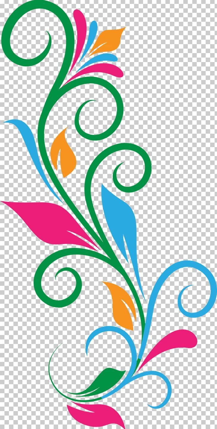 Flower Floral Design Png Clipart Artwork Circle Clip Art Decorative Arts Download Free Png Downloa Flower Design Vector Abstract Flowers Flower Wallpaper