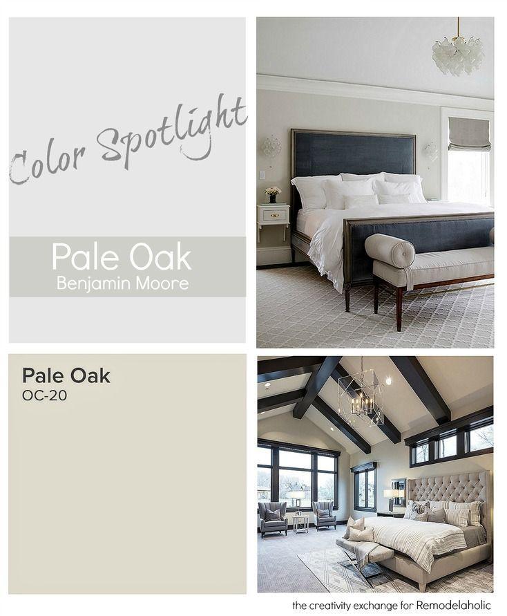 391 best images about colors on pinterest home pantone for Light beige paint color