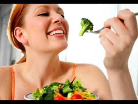 ¡Verduras a Domicilio, Calidad Indiscutible! Biowasi Orgánico y su nuevo video donde se señala cuáles son las ventajas del reparto a domicilio, de comer verduras y por sobre todas las cosas de preferir alimentos orgánicos.