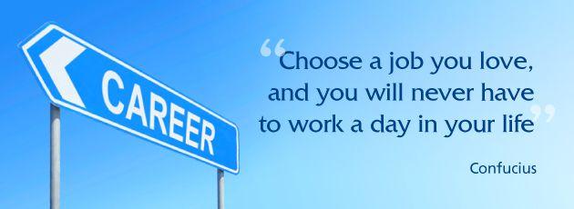 http://aetg.asia/en/jobseekers/job_search.html