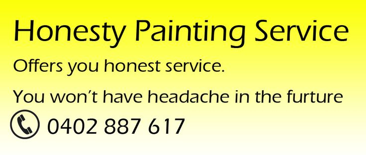 Honesty Painting: http://www.honestypainting.com.au/  exterior house painting house painting contractors house painting cost house painting services painting a house painting brick house painting house painting house exterior painting outside of house painting the house
