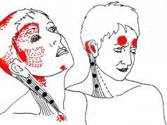 Když tělo vysílá tyto signály pravděpodobně máte nedostatek vitamínu B12. Neignorujte to!