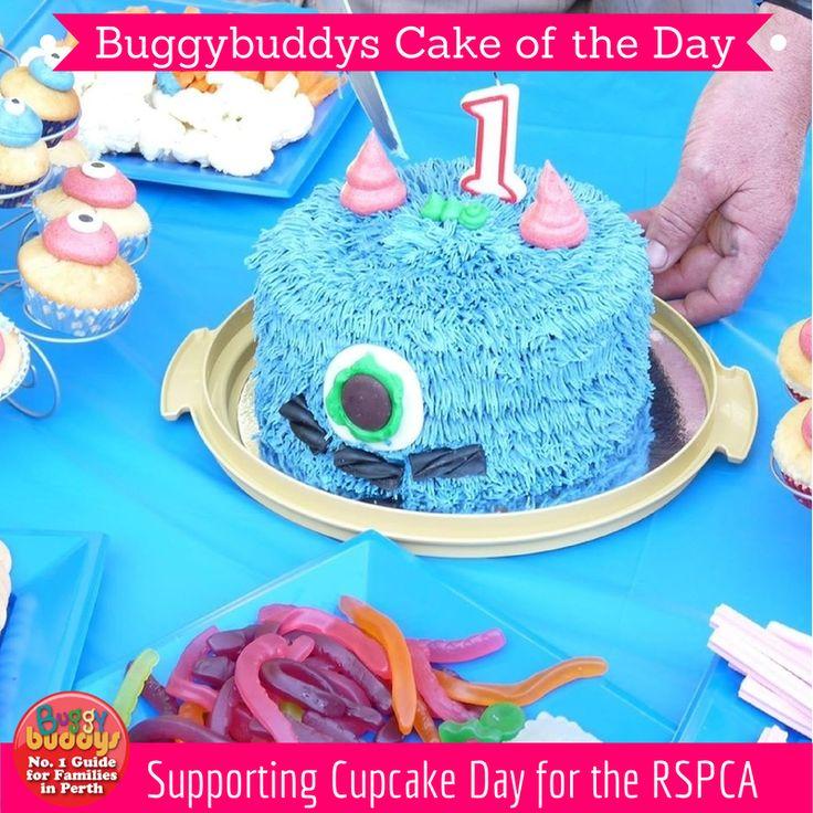 Birthday Party Ideas Joondalup Decoration Ideas For The - Children's birthday parties joondalup
