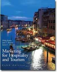 English For Tourism And Hospitality Book