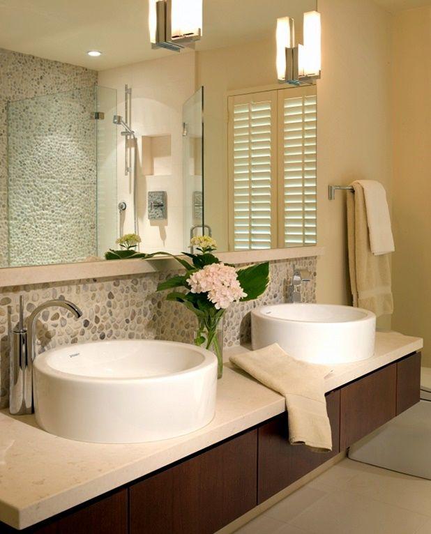 Bathroom Sinks San Antonio 12 best copper bathtubs san antonio images on pinterest | copper