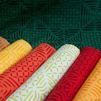 Shades of Applique Products #rajasthan contact: +91 9413308843 +91 9680990029