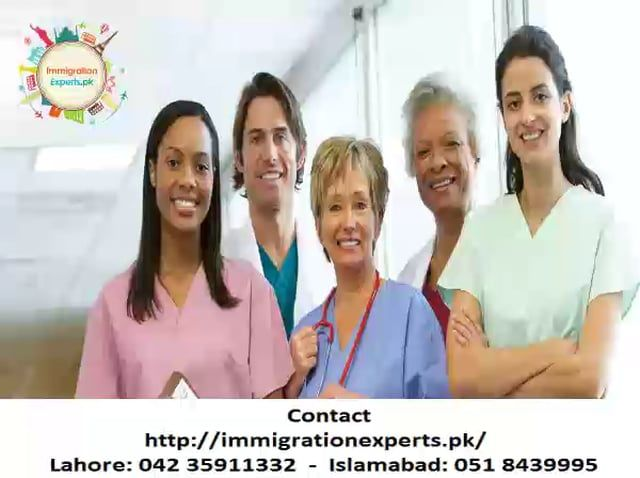 This program is popularly known as Federal Skilled Worker or (FSWP) and considered as a viable way to seek Canadian immigration. Eligible candidates, having relevant skill in their particular field may work and reside in Canada on a permanent basis.