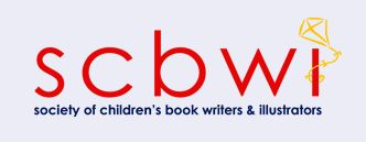 If you are writing a children's book and want professional advice, to find a crit group and hear what's happening in publishing, join the Society of Children's Book Writers and Illustrators at http://www.scbwi.org/ It's inexpensive. They have chapters all over the country. Once a year each chapter brings in authors, editors and agents. You can submit your first 30 pages and get feedback from a pro. The speakers are helpful and motivational. The audience ranges from aspiring to veterans.