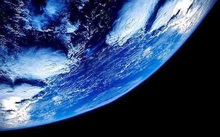 Earth Day Trivia: 20 Facts about the Earth