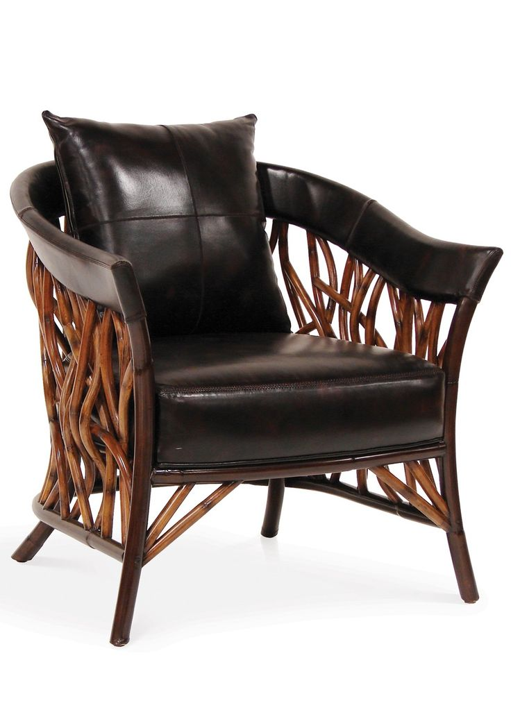 50 best hotel furniture suppliers images by instyle decor hollywood