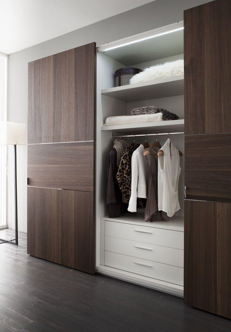 33 Best Bedroom Furniture Images On Pinterest Bedroom Suites Bedroom And Bedrooms