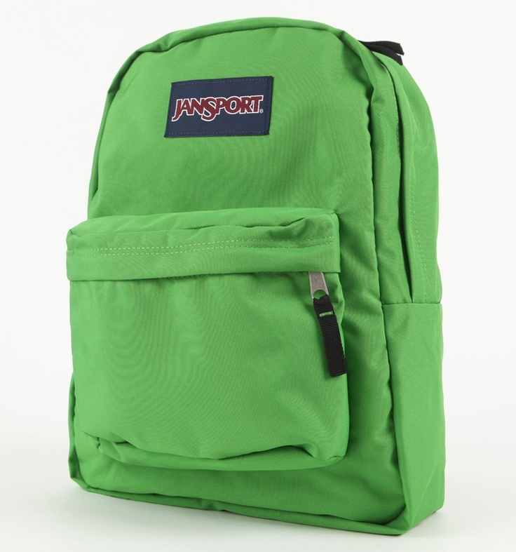 Creative Buy The The North Face Womens Borealis Laptop Backpack At EBags  Carry Your Gear For School Or Casual Travel Inside This Multicompartment Backpack From The North Fa Backpacks At Kohls  Shop Our Full Selection Of Backpacks,
