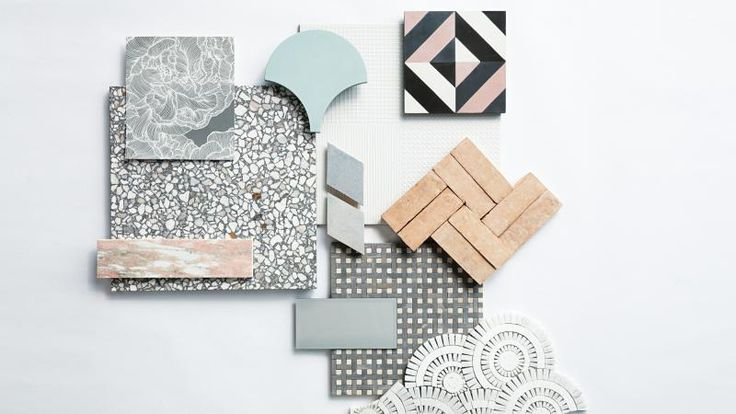 Kitchen surfaces: top materials to choose from. Photography by Craig Wall. Styling by Natalie Johnson. From the March 2017 issue of Inside Out Magazine. Available from newsagents, Zinio, https://au.zinio.com/magazine/Inside-Out-/pr-500646627/cat-cat1680012#/, Google Play, https://play.google.com/store/newsstand/details/Inside_Out?id=CAowu8qZAQ, Apple's Newsstand,https://play.google.com/store/newsstand/details/Inside_Out?id=CAowu8qZAQ, and Nook.