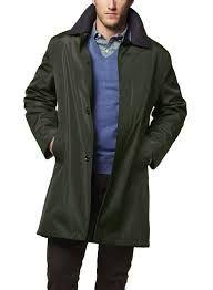 raincoat for men - Google Search
