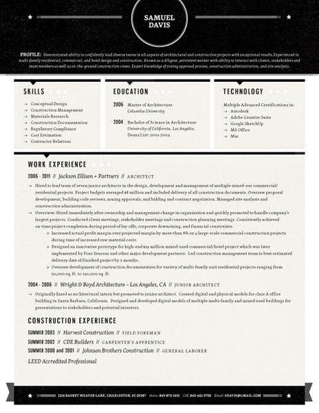 59 best best sales resume templates  u0026 samples images on pinterest