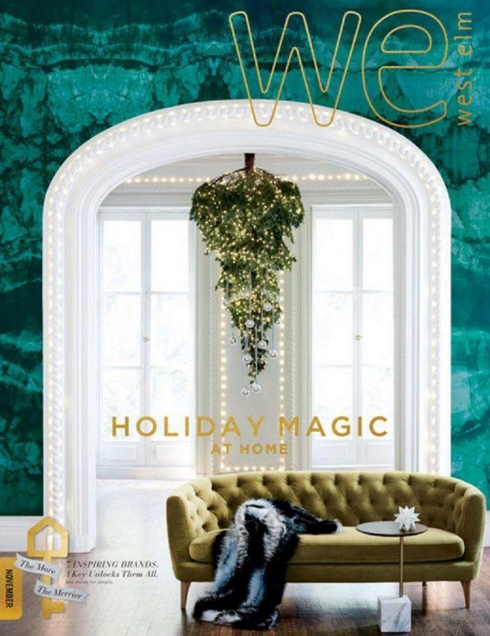 Interior Home Decor Catalogs