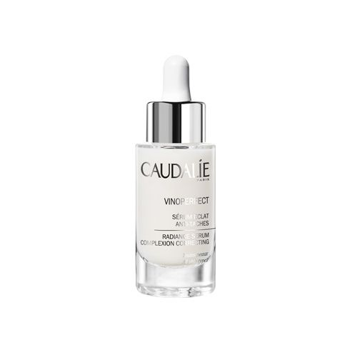 Caudalie Vinoperfect Radiance Complexion Correcting Serum 30ml
