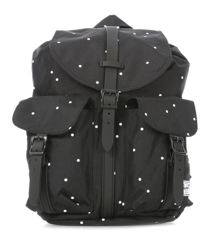 25 einzigartige rucksack schwarz ideen auf pinterest for Designer tische outlet