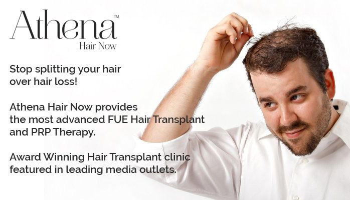 Stop worrying about hair loss! Take the first step and visit a hair transplant clinic to clear all your doubts!  Visit Athena Hair Now Today or Call US at 0172-5084614, http://www.athenahairnow.com  #Hair #Transplant #Clinic #Hair_Transplant #Hair_Transplant_Clinic #Chandigarh #Mohali #Punjab #Haryana #Hair Loss #Hair_Plantation #Hair_Clinic #Hair_Specialist