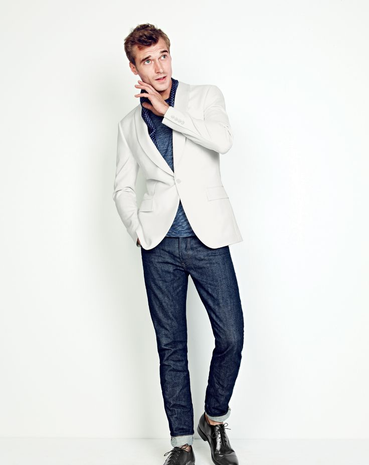 17 best images about classic style on pinterest indigo for J crew mens looks