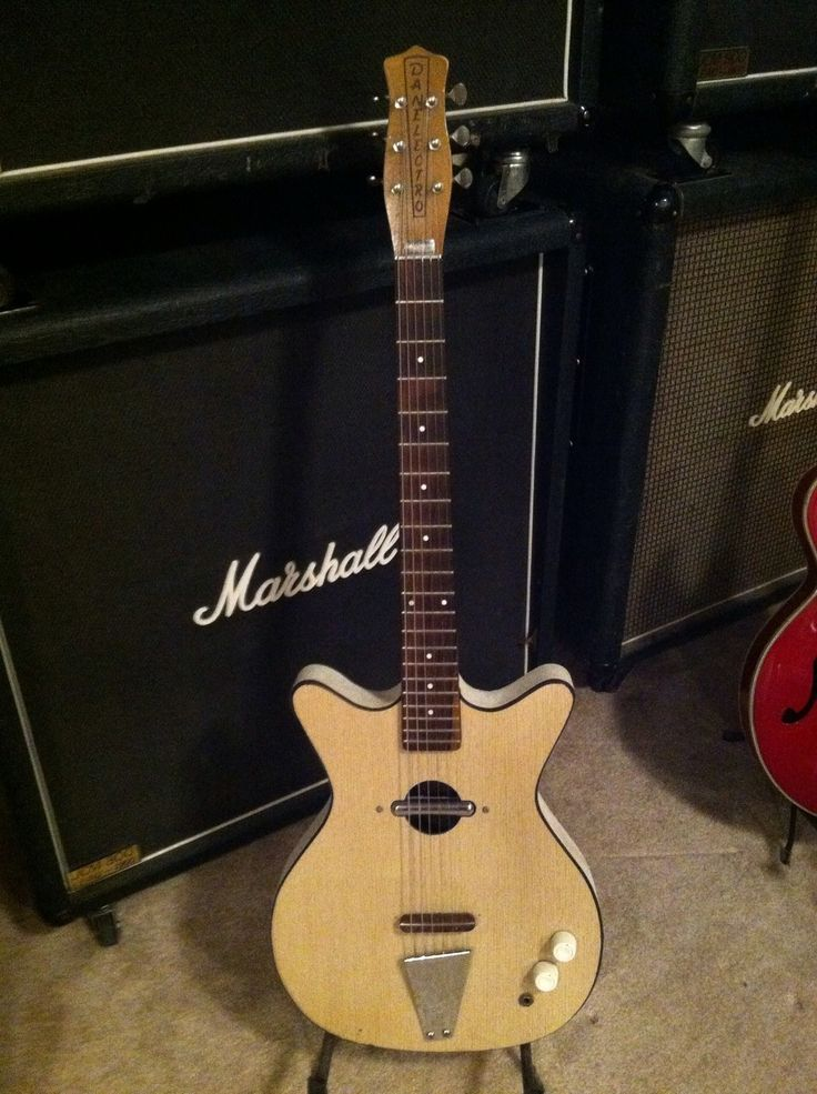 17 best images about danelectro on pinterest minis keith richards and aqua. Black Bedroom Furniture Sets. Home Design Ideas
