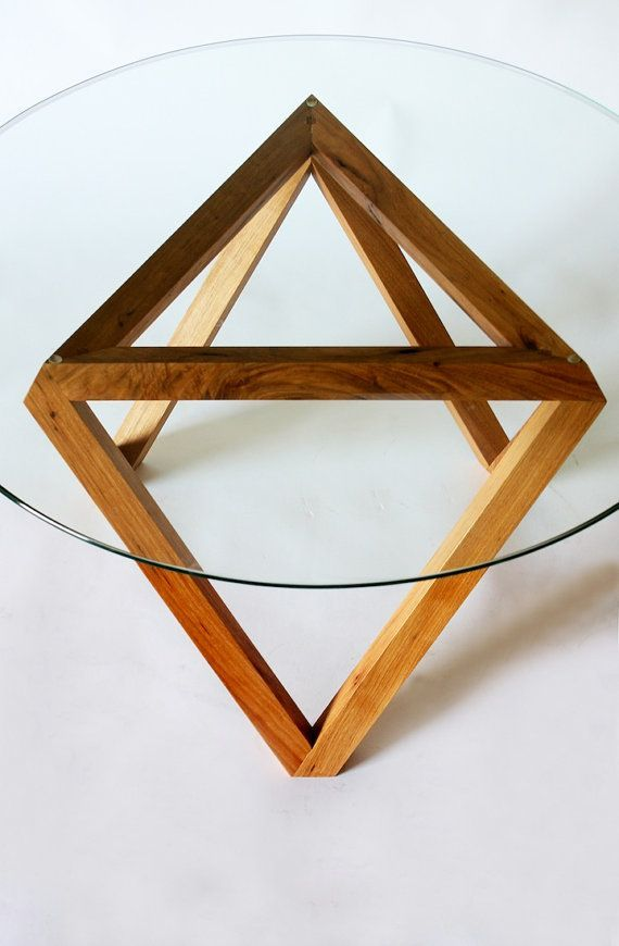 173 best images about diy coffee table on pinterest