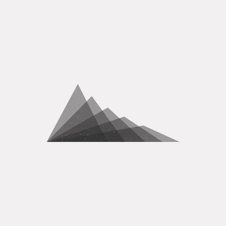 best 25 geometric designs ideas on pinterest geometry