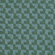 Georgina Wright535 G Lin M, 100000 Martind, 1021 1 2, G Lin M Selvedge, Bs 5852, 140 Cm, Georgina Wright, Fabrics, Abra