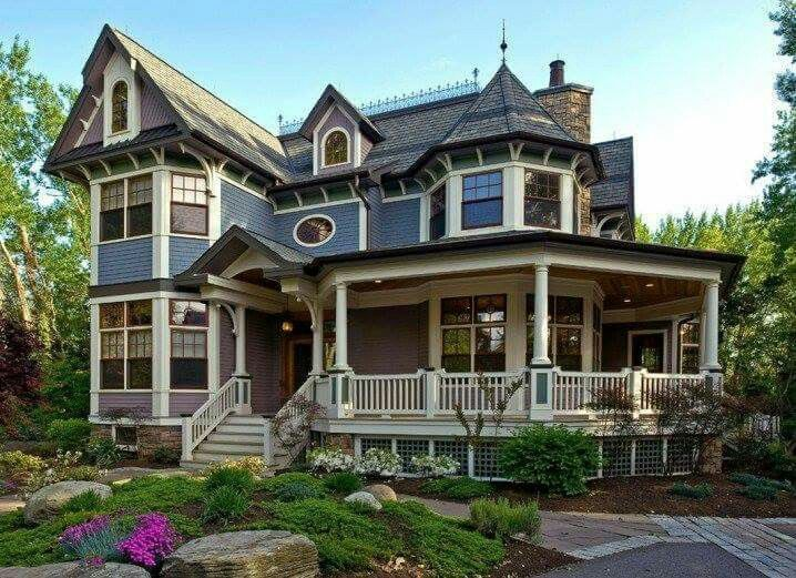 33 best ARQUITECTURA VITORIANA Victorian Architecture images on