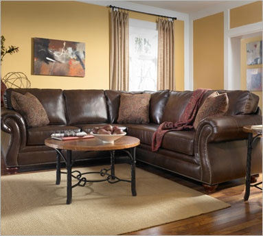Best 12 Best Images About Living Room Decor Ideas With Leather 400 x 300