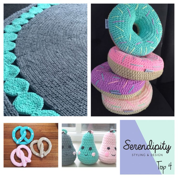 Top 4 kids room picks from Keeks & Chuck is now live on my blog.  www.serendipitystylinganddesign.com  #kidsroom #interiors