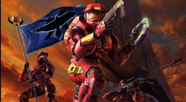 halo pc games free